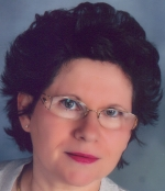 Docteur Brigitte KOROBELNIK